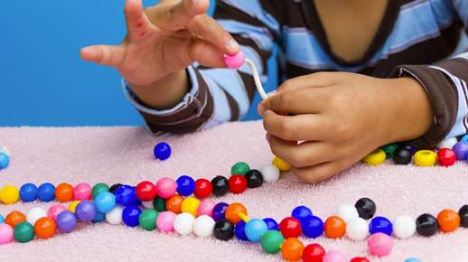 Vision Therapy Programs